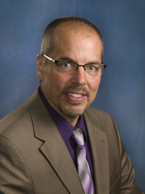 James Simpson rejoins Uniland Development Company – The Buffalo News
