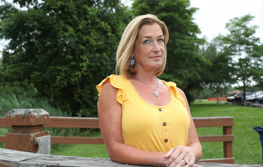 Niagara Falls fires longtime teacher over residency rule