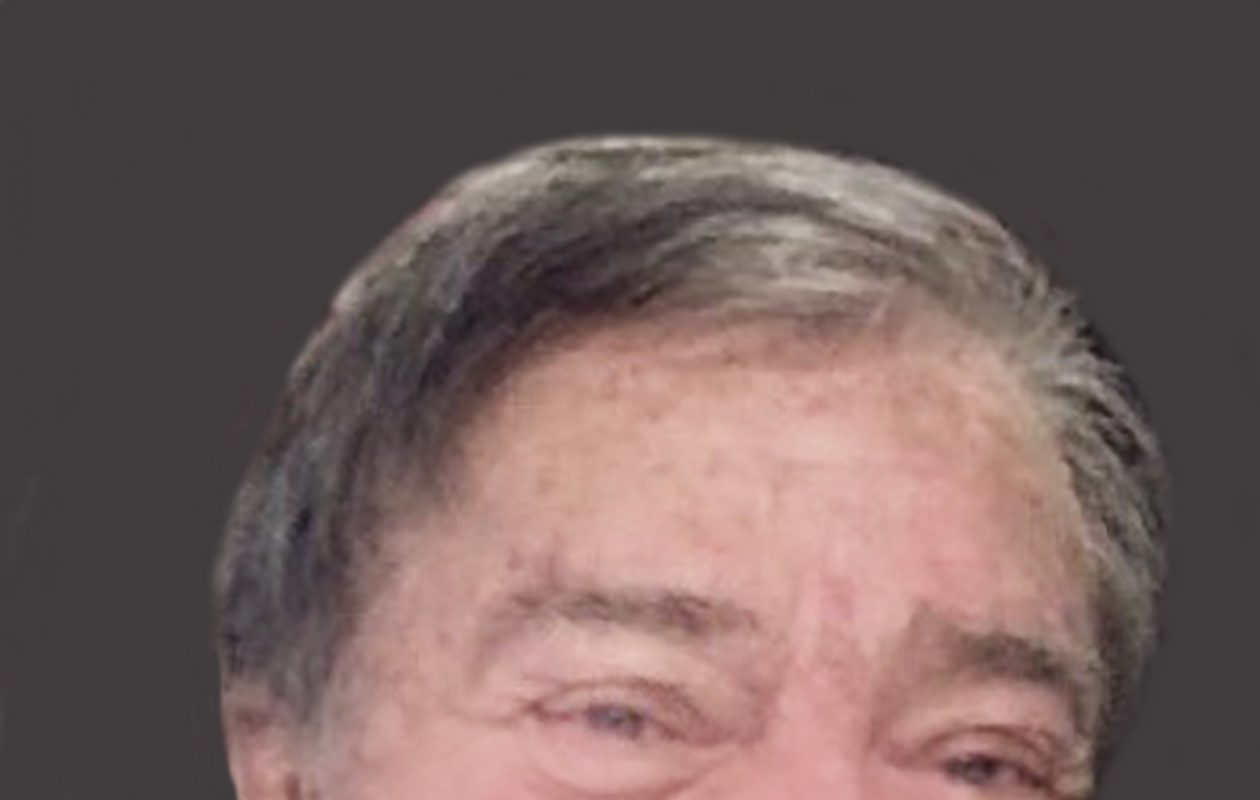 John P. Bona, 73, insurance agency owner and co-founder of the Dome