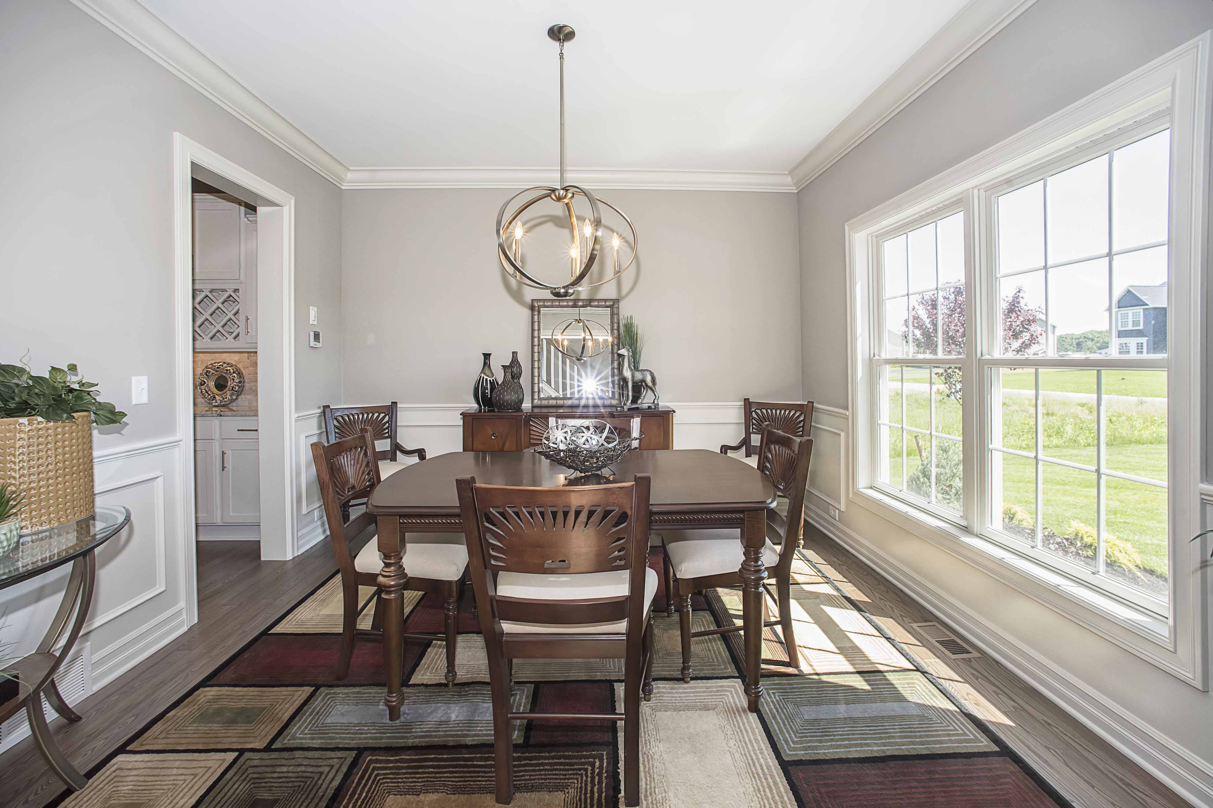 Es Homes shows its timeless 'Weston' model in Orchard ... on home garden design, home greenhouse design, home orchard fruit tree, home orchard irrigation system, home orchard plan, home winery design, home fruit orchard layout, home aquaponics design, home virginia design,