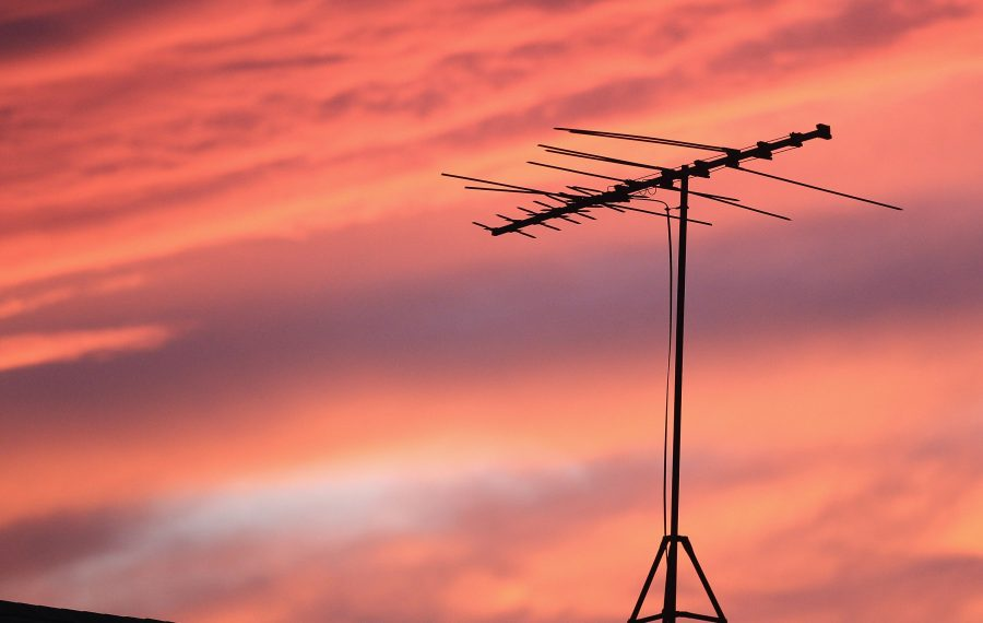 How to find 'lost' TV channels as over-the-air stations