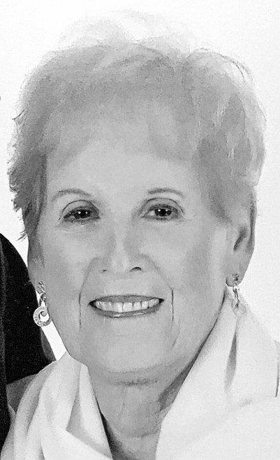 BRENNER, Barbara Ann