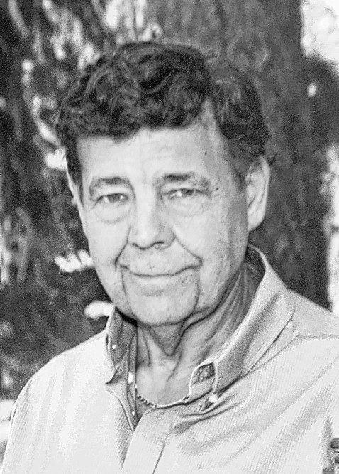 GOERSS, Terry N.