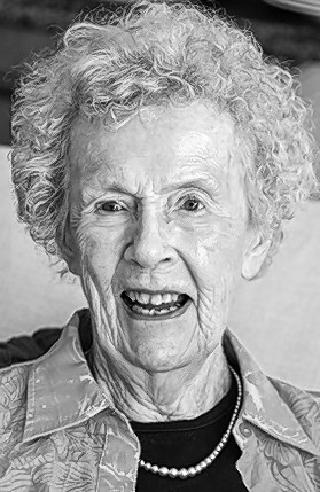 PAXON, Mary Patricia Sellers