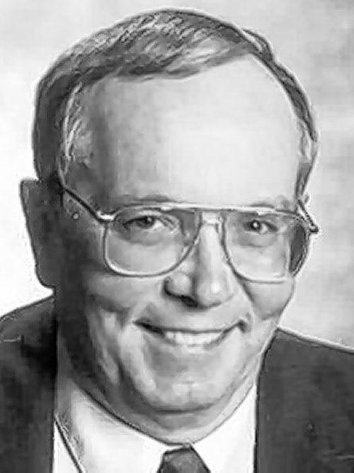 REED, Timothy J., Sr.
