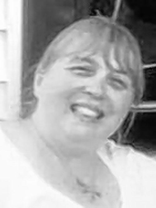 RICHTER, Theresa A. (Mineo)