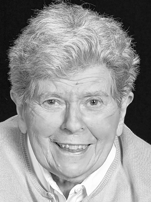 STROTH, Margaret C. (Coogan)