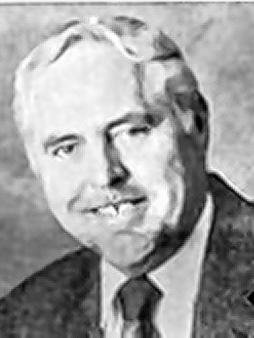 PARZYCH, Eugene A.