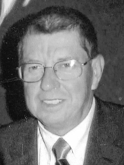 TSCHOPP, Thomas L.