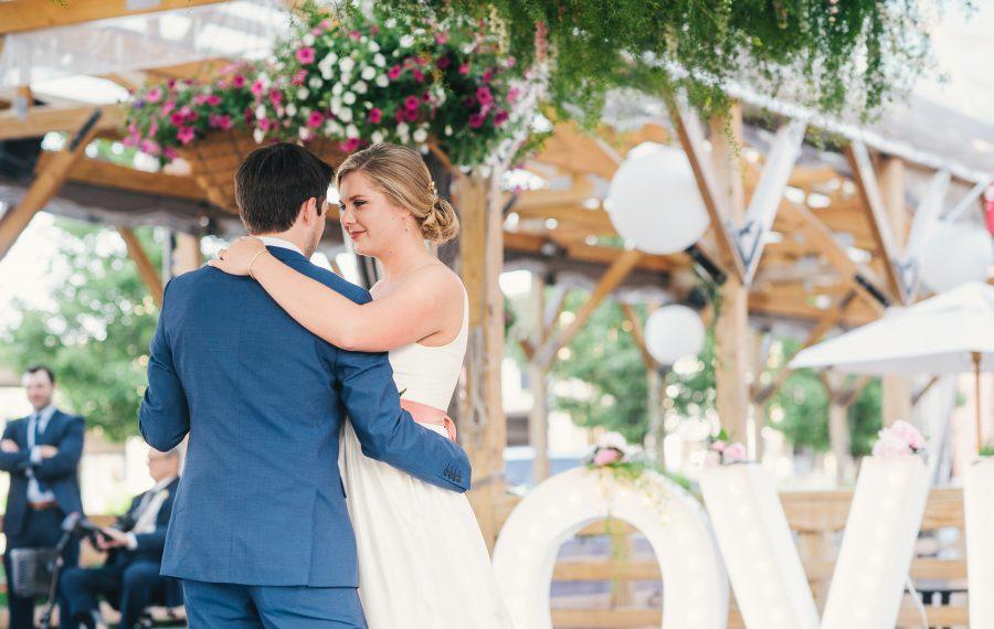 Buffalo Magazine: Weddings – The Buffalo News