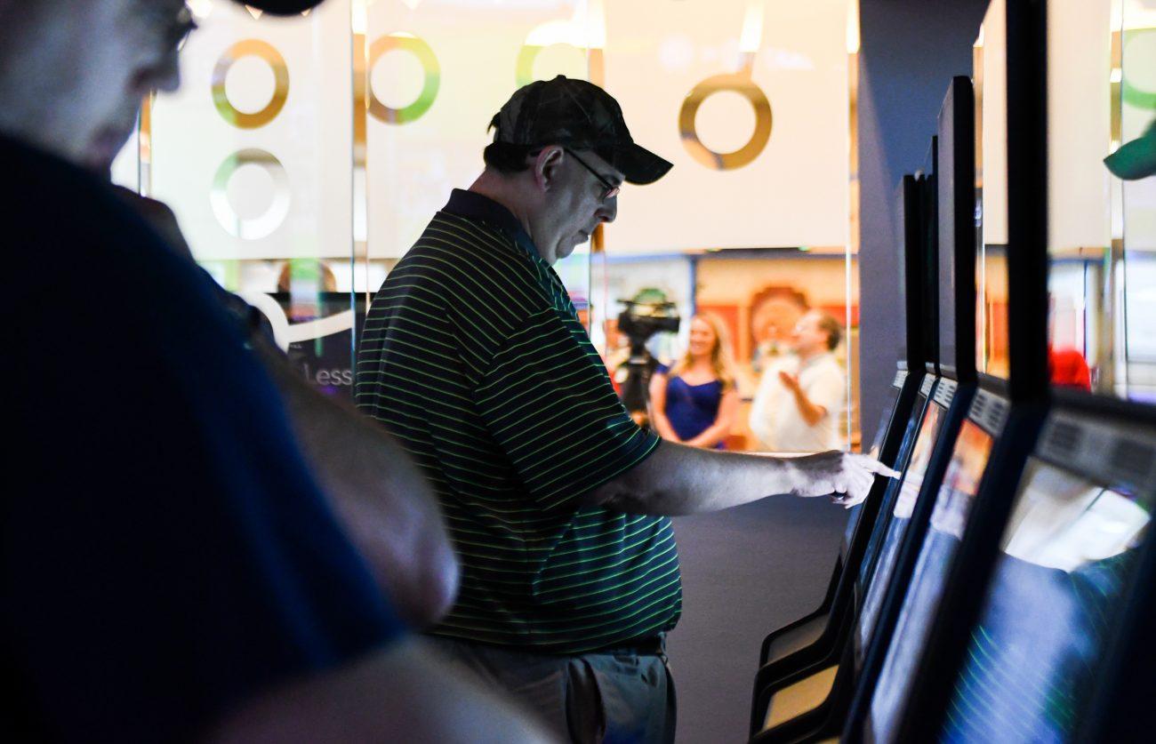 online casino legal in new york