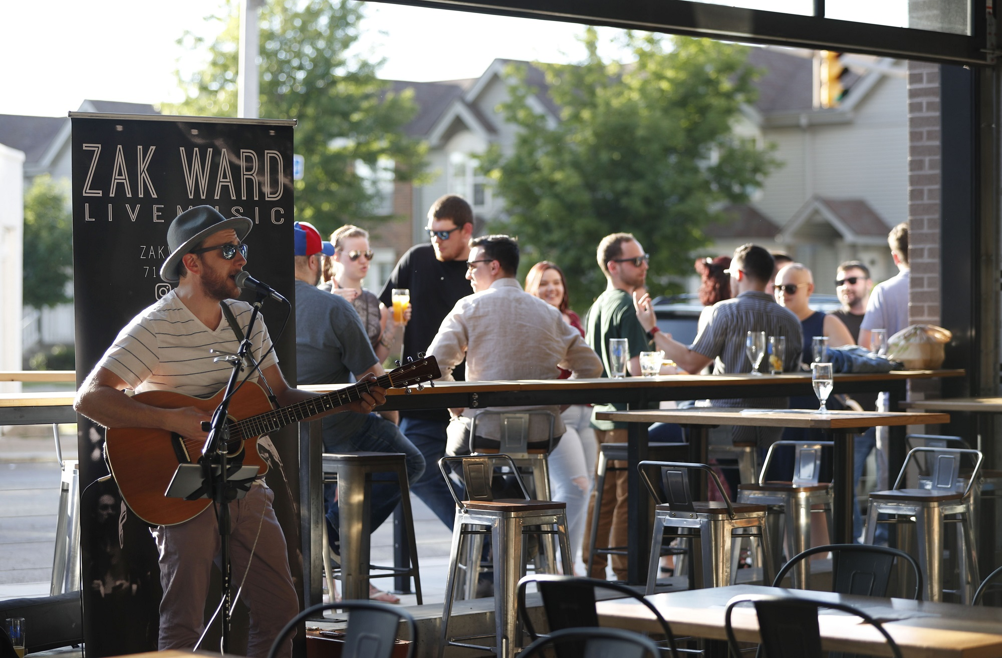 In 1.8 miles, beer-loving Buffalo's first brewery district ... San Go Breweries Map on love s united states map, media map, sugar map, attractions map, government map, pizza map, marine map, ice cream map,