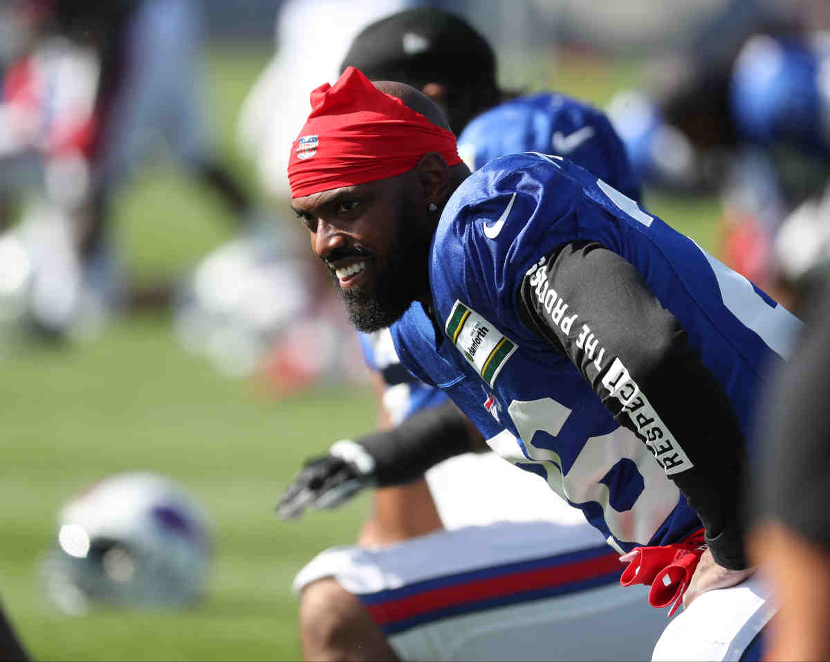 check out 81bfa e16e8 New Bills CB Captain Munnerlyn eager to show Panthers they ...