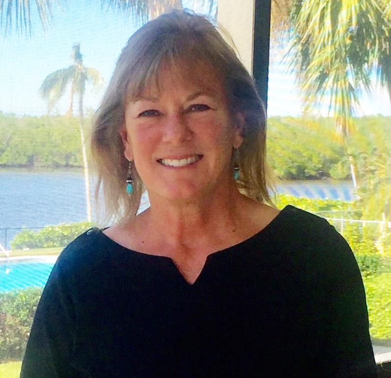 Donna K. Finney-Brownschidle, 61, industrial designer, ceramics artisan