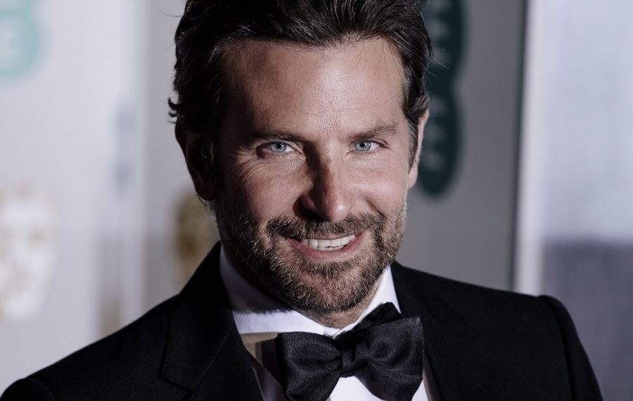Bradley Cooper. (Getty Images)