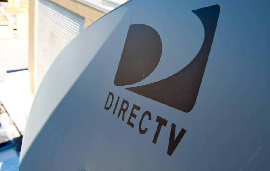 DirecTV discounts may vary; good TV news for Syracuse fans