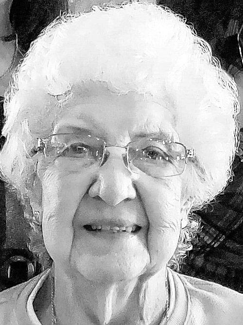 MAHONEY, Arline E  (Klavoon) – The Buffalo News