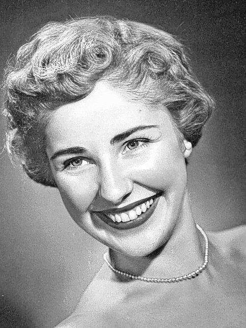 BARDOL, Marilyn F. (Johnstone)