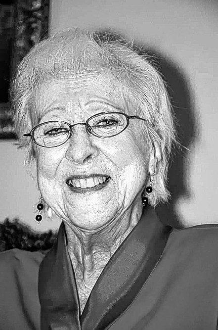 KALOBIUS, Marilyn E. (Schwab)
