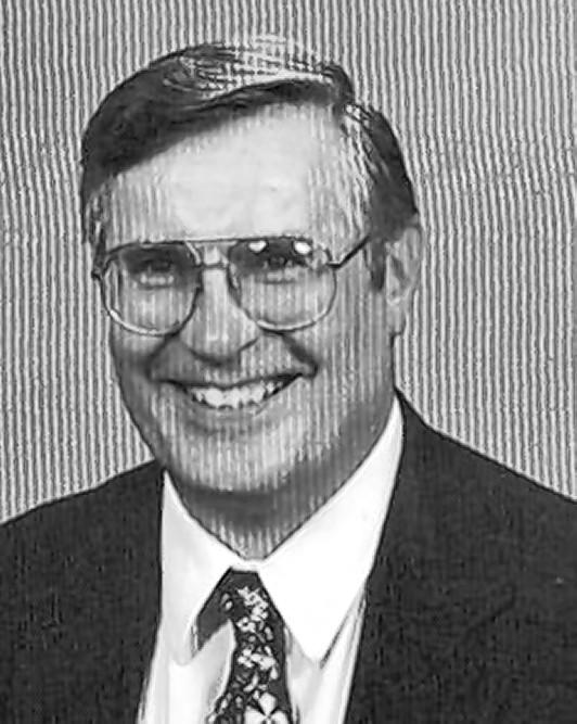 Richard A. Lee, 76, science teacher, football coach