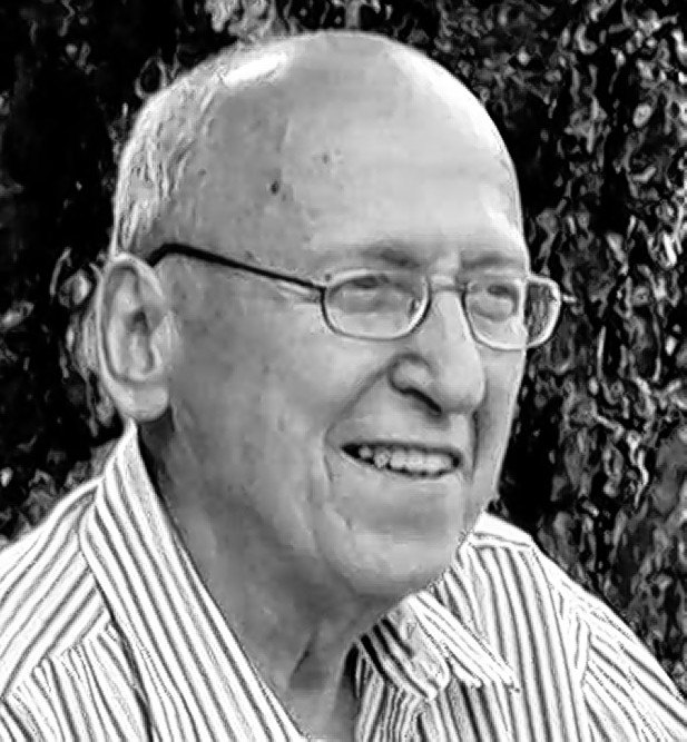 Richard J. Meyers, 91, retired from Federal Meats