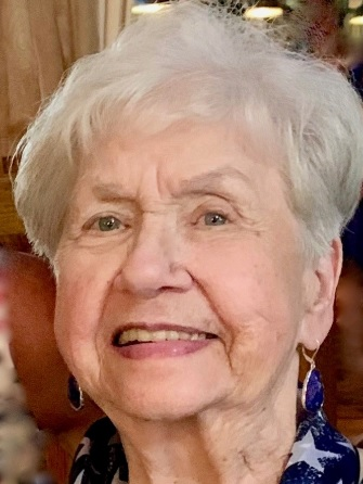 Margaret A. 'Peg' Hempling, 90, matriarch of large South Buffalo family