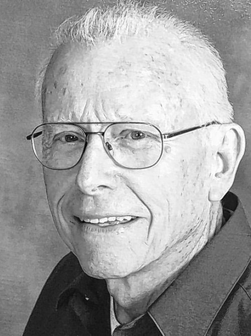 GANNETT, George L.