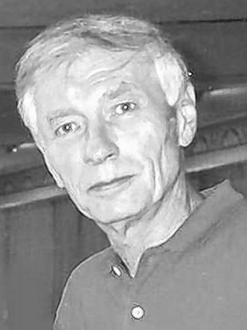 LISICK, Frank Michael Jr.