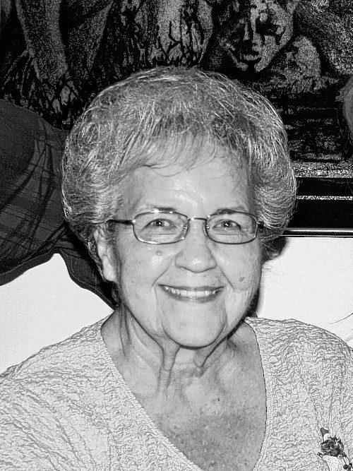KWIATKOWSKI, Lorraine J. (Kogut)