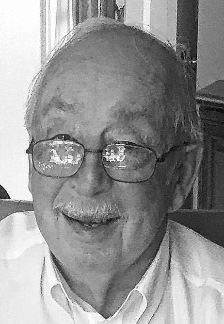 KIEFFER, James R., Sr.