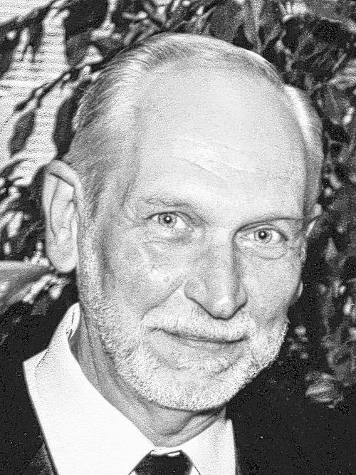 MACIEJEWSKI, Robert J.