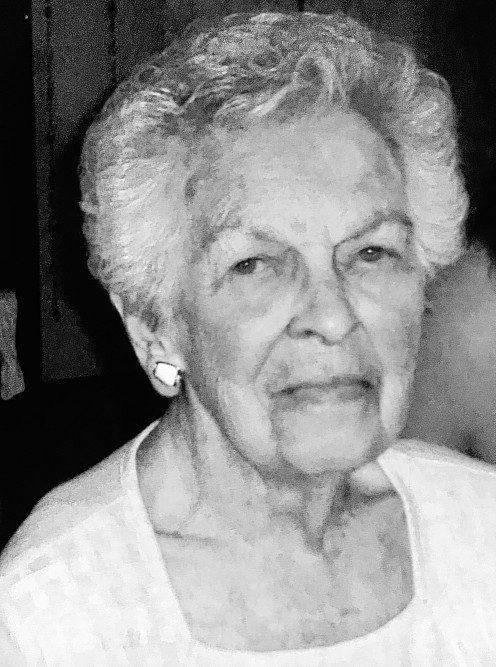 MOTYCZYNSKI, Beatrice