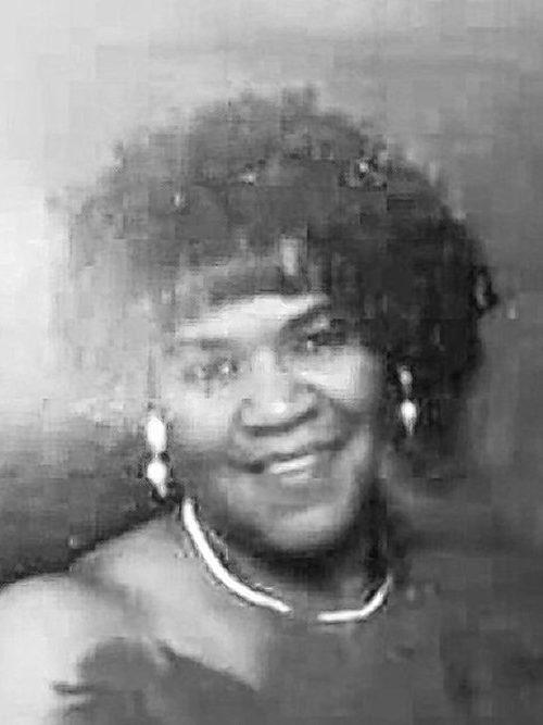 LLOYD, Betty Jean (Staples)