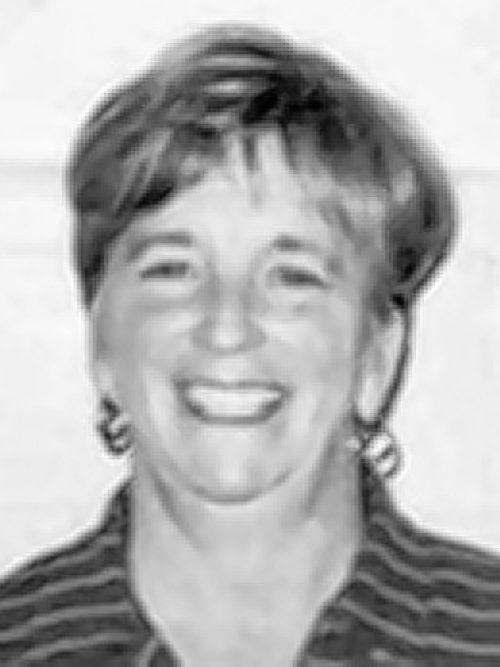 DeCOTA, Susan (Hockenberger)