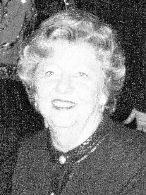 TURNER, Kathleen J. (Hogan)
