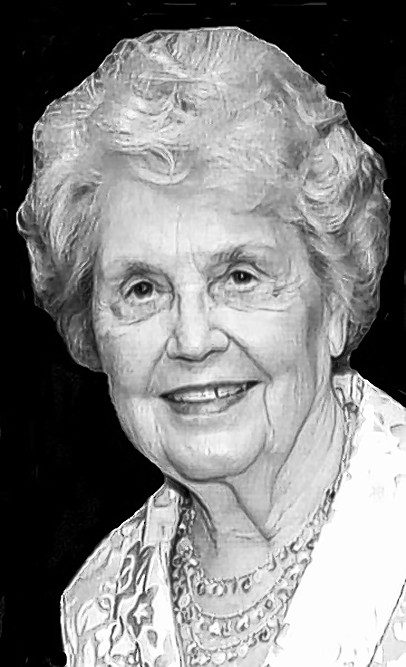RACHOW, Shirley M. (Nevinger)