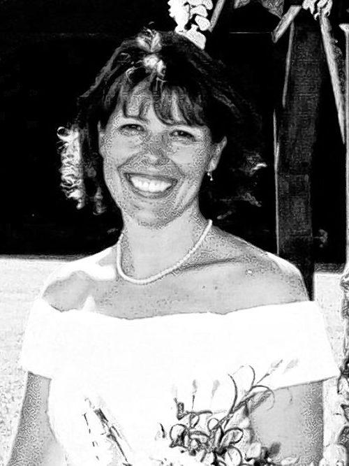 KEARNS-SULLIVAN, Rhonda M.