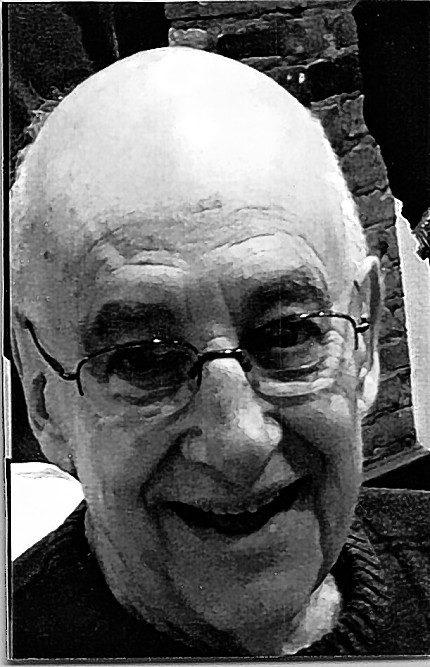 BAGAROZZO, Ralph A., Jr.