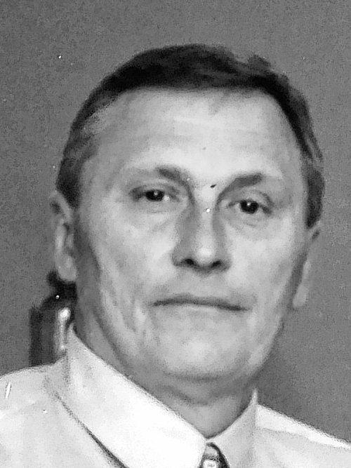 WALENTYNOWICZ, Gene J.
