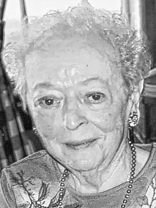 GRANDITS, Gertrude L.