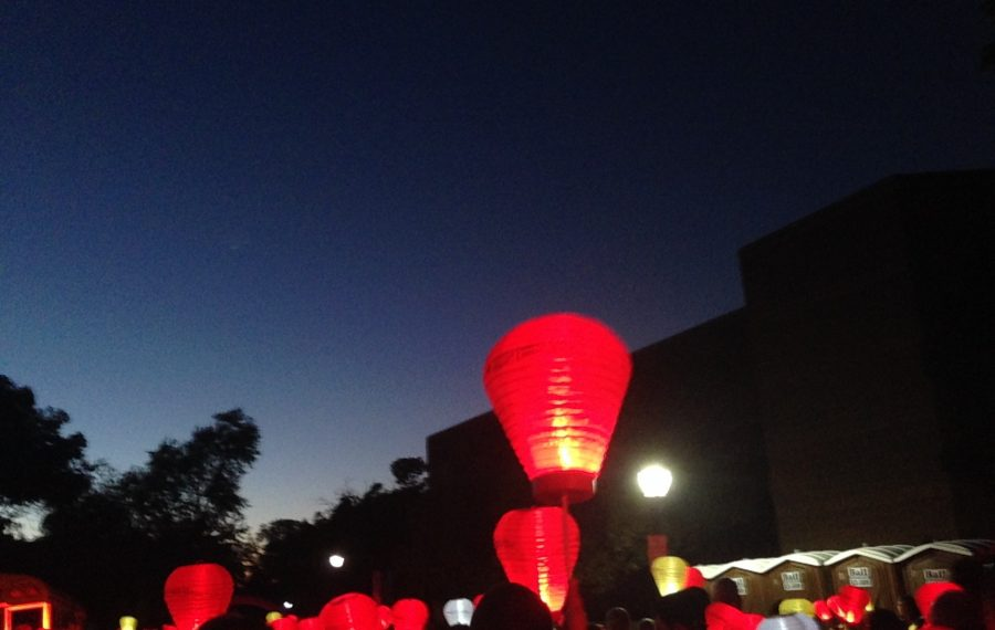 Light the Night Walk to fight cancer moves to Canalside