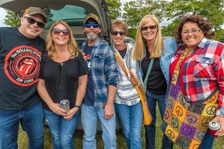 Photo Galleries – The Buffalo News