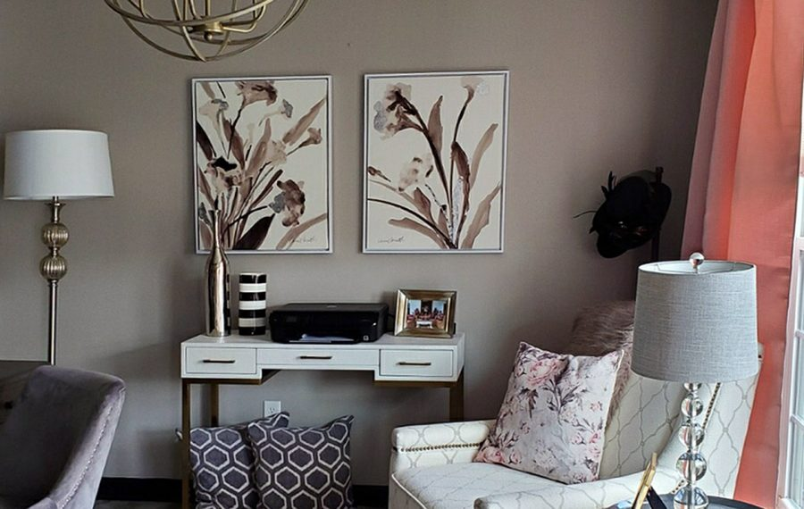 Fall is for decorating: Interior designers share their ...