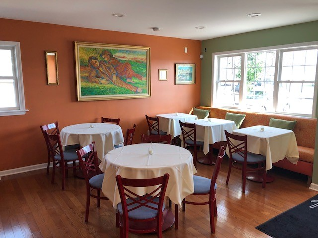 Well known Buffalo chef opening fine dining Zobud Bistro on