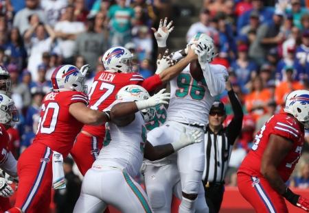 McCoy-Sports-Bills-Josh-Allen