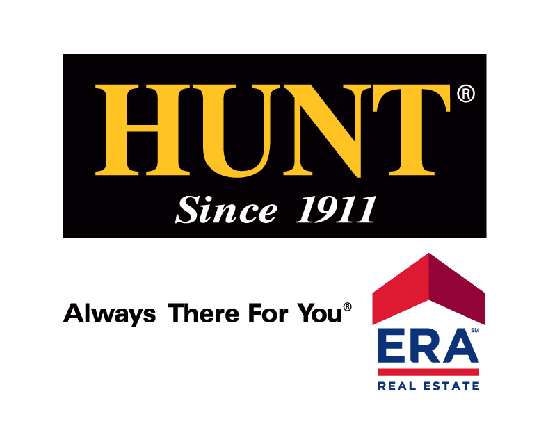 Hunt Real Estate expands in Southern Tier