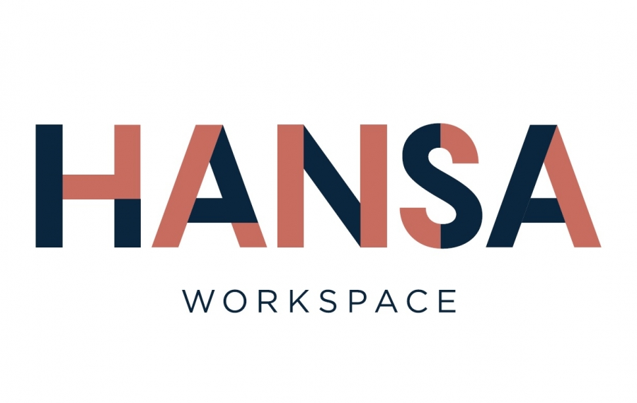 After 300 names, it's Hansa for new coworking space