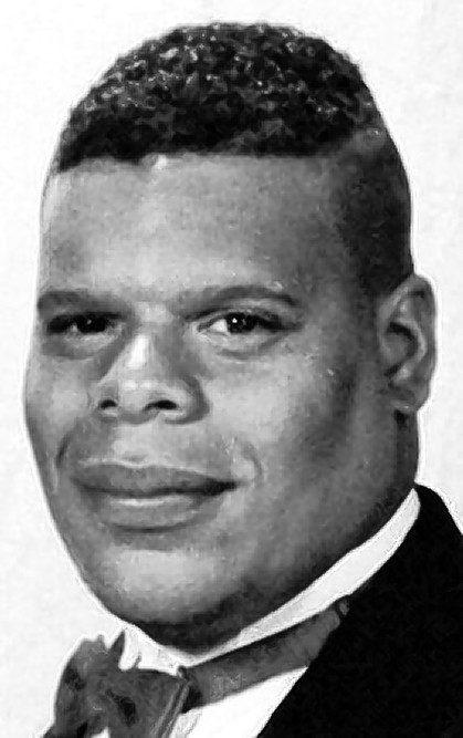 MITCHELL, Leon K. Jr.