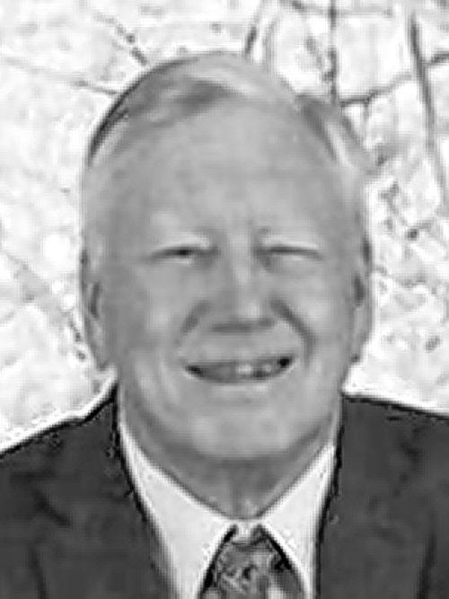 BOCKHAHN, Richard J., Jr.
