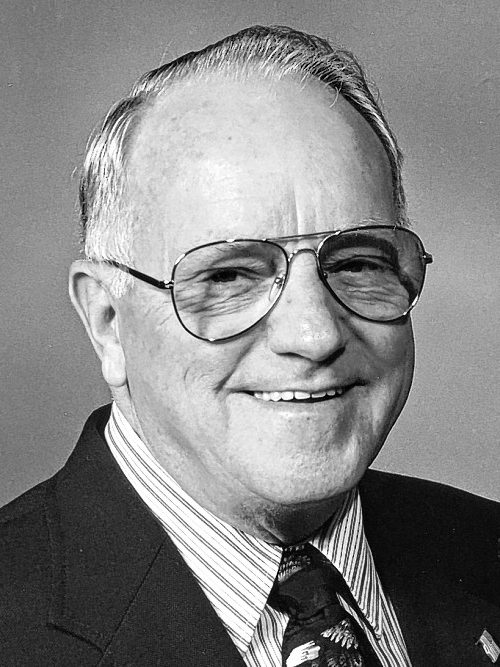 WILKIE, Raymond C.